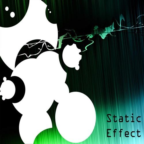 Static Effect's avatar