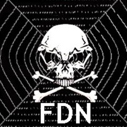 Jon Nessuno's avatar