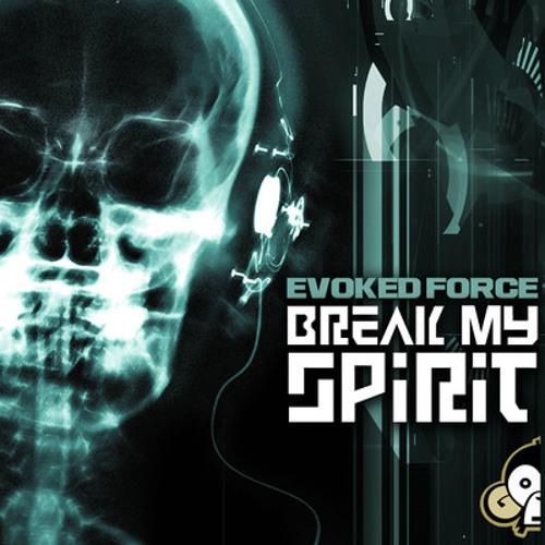 Evoked Force's avatar