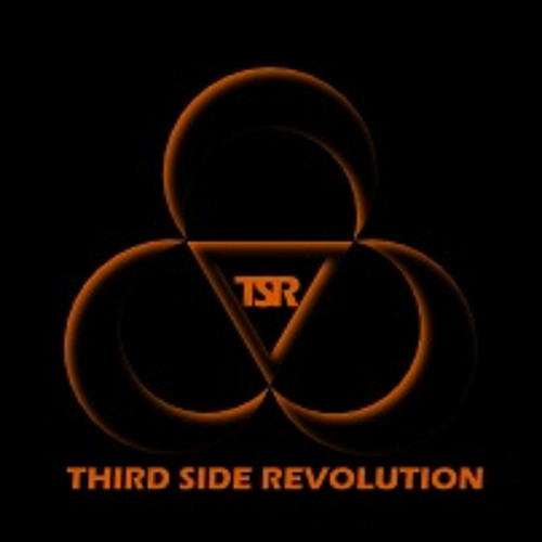 Third Side Revolution's avatar