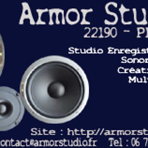 Armorstudio.fr's avatar