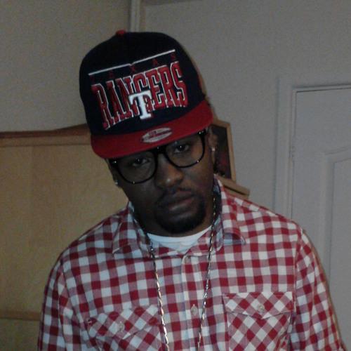 don-blaze101's avatar