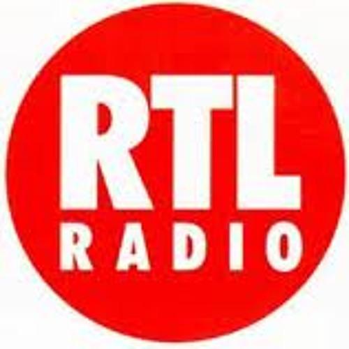 rtl radio luxemburg gewinnspiel
