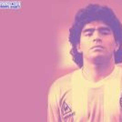 Fabio Mata Singh's avatar