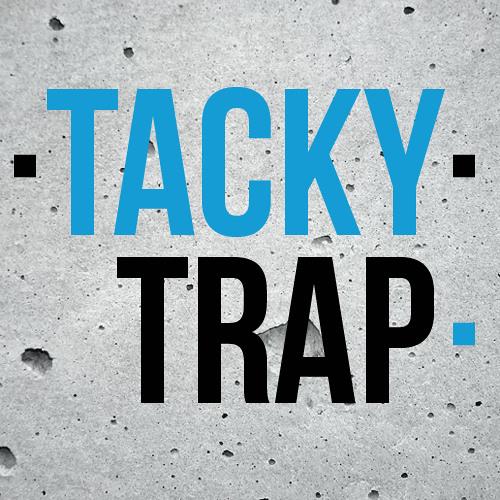 Tacky Trap's avatar