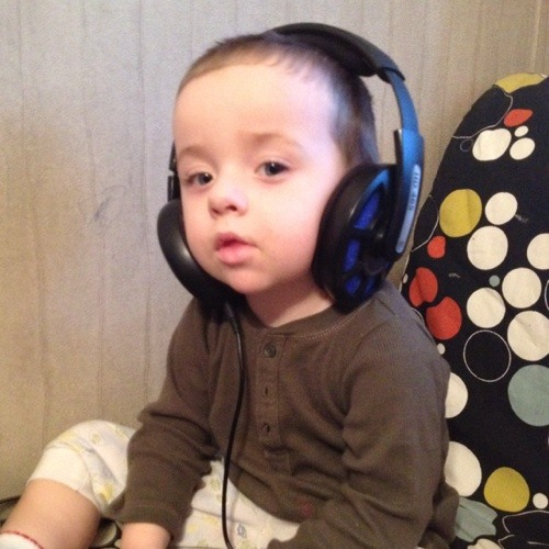 a. petrov's avatar