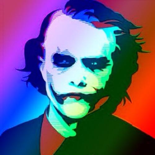 sam8512's avatar