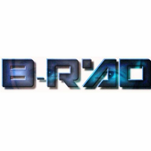 B-Rad (Official)'s avatar
