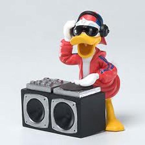 Haangover Duck's avatar