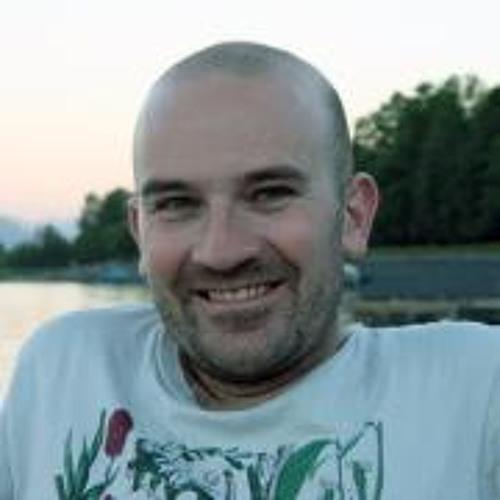 Raimon Bragulat's avatar