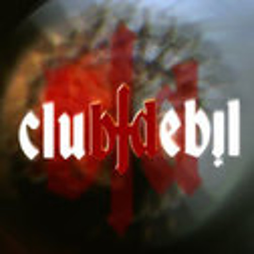 club|debil's avatar