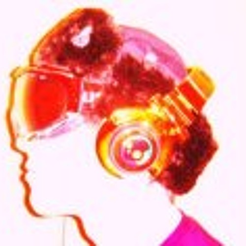 Dmitriy Che's avatar