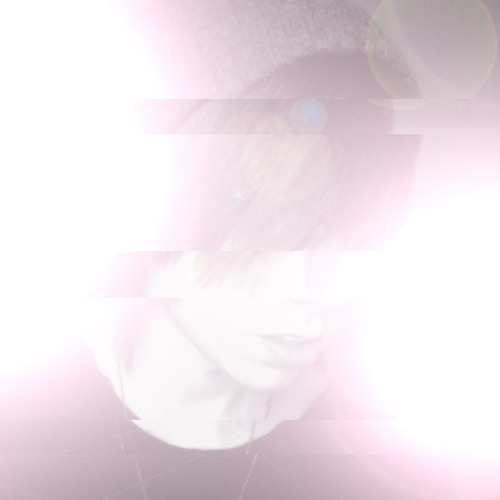 Bise Bise Bise's avatar
