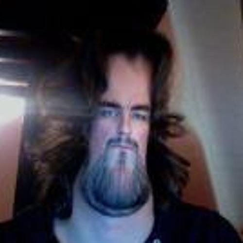 Sylvain Seynhaeve's avatar