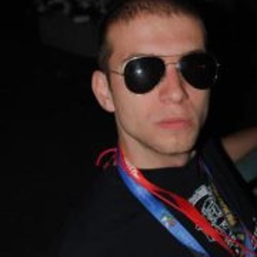 Zoltán Puhala's avatar