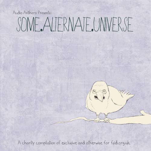 AAH-SomeAlternateUniverse's avatar