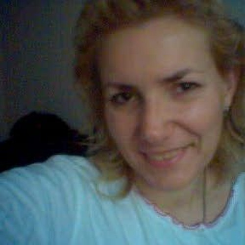 Trojerucica's avatar