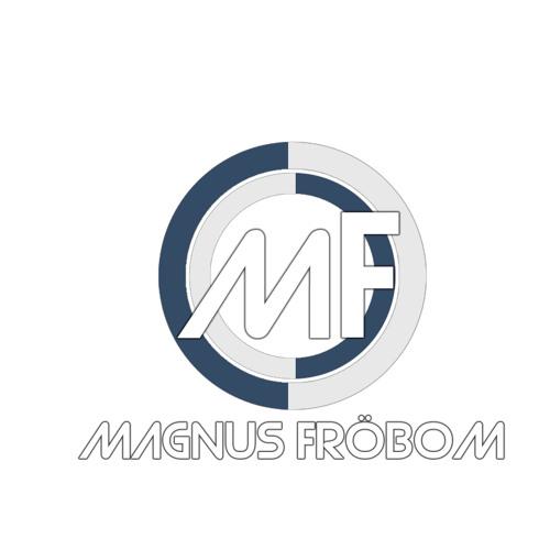 Magnus Fröbom - Asia