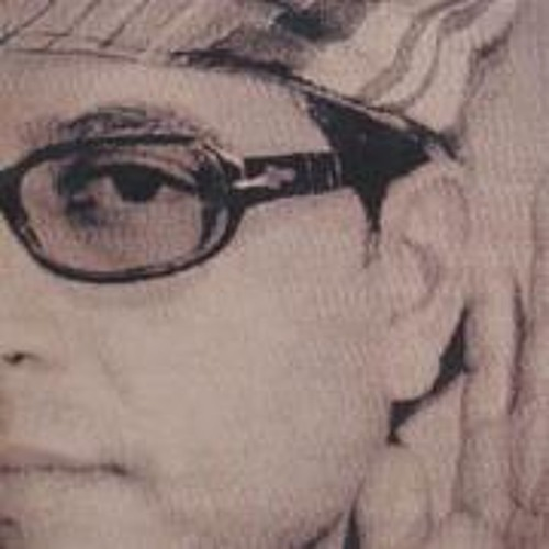 Nasser Kilada's avatar
