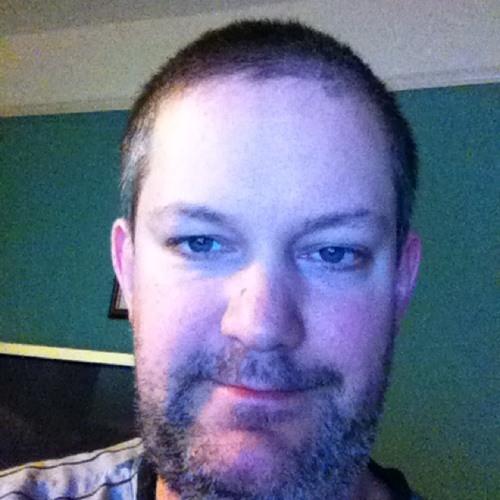 Dj-nightflyer's avatar
