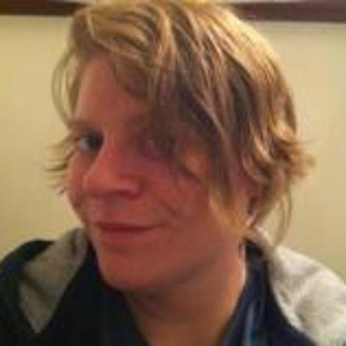 hellomyavocado's avatar