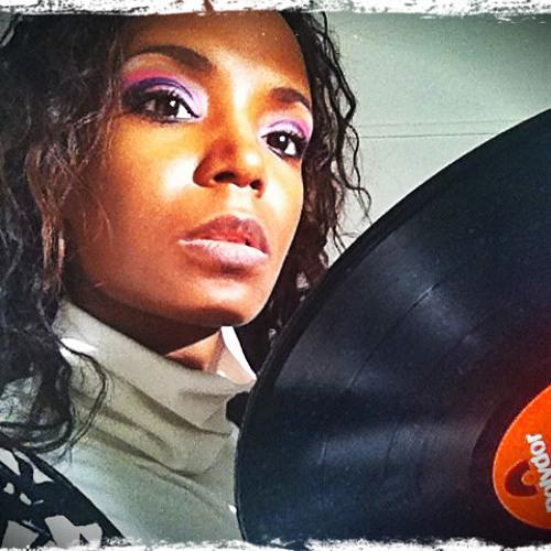 CILLA K.'s avatar