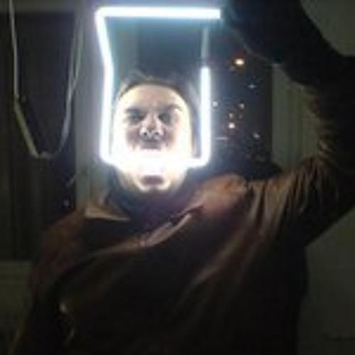 Adis Ragipovic's avatar