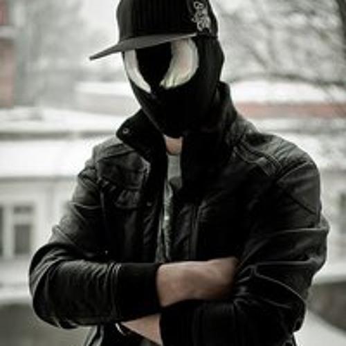 Racisz's avatar