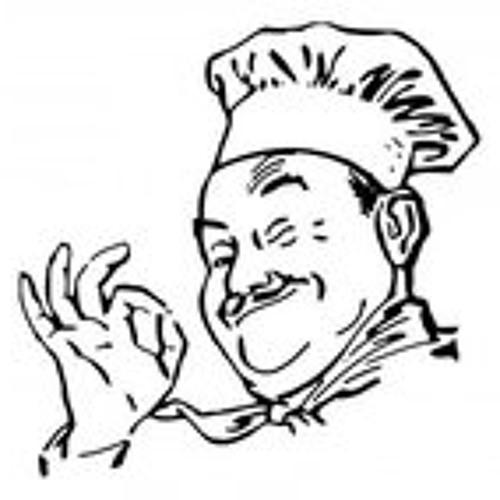 musiqismysoul's avatar