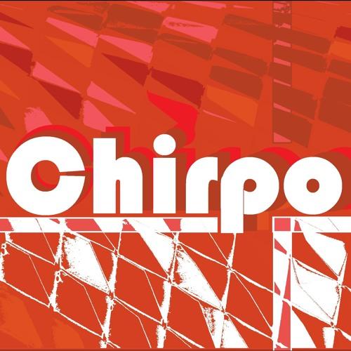 Chirpo's avatar