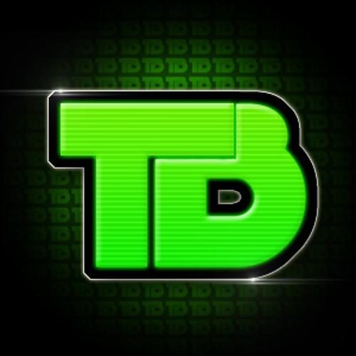 DjTrailblazer's avatar