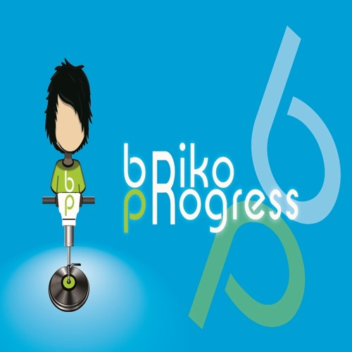 Brikoprogress Records's avatar