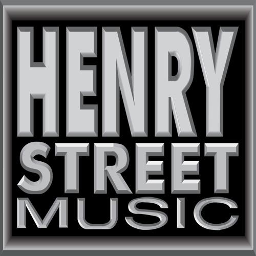 Henry Street Music's avatar