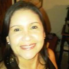 Loyramar Rojas