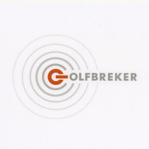 Golfbreker Radio's avatar