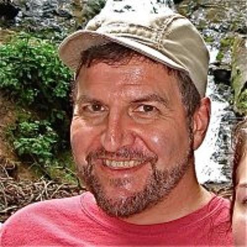 Stan Sitnik's avatar