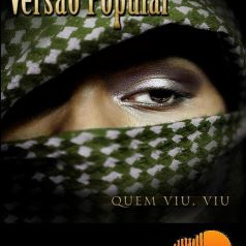 VersaoPopular's avatar