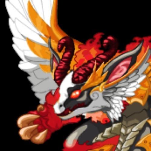 Okayy's avatar