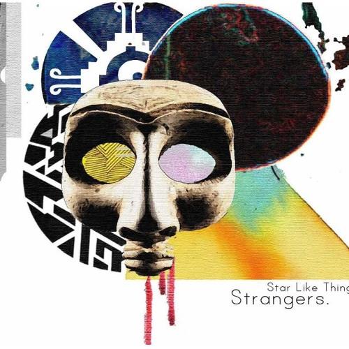 Strangerscollective's avatar