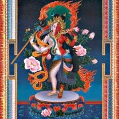 Nitsan Barel's avatar