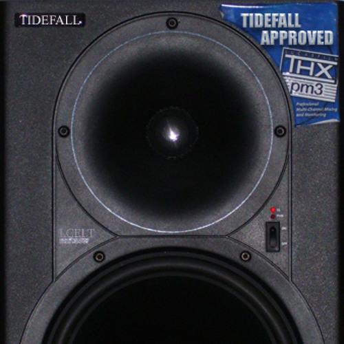The Tidefall's avatar