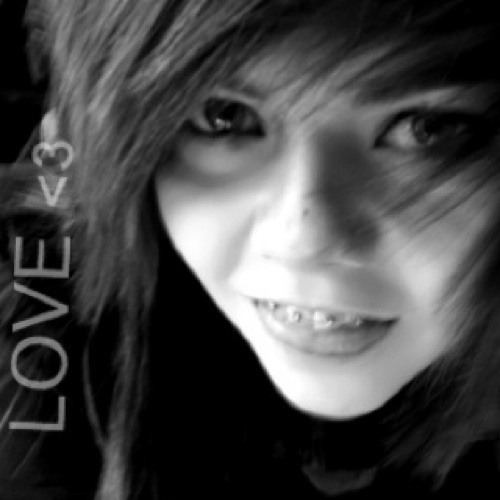 smiley7185's avatar