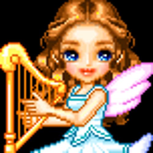 Angelmajic's avatar