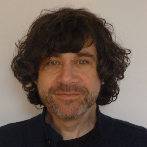 Mattmarks's avatar