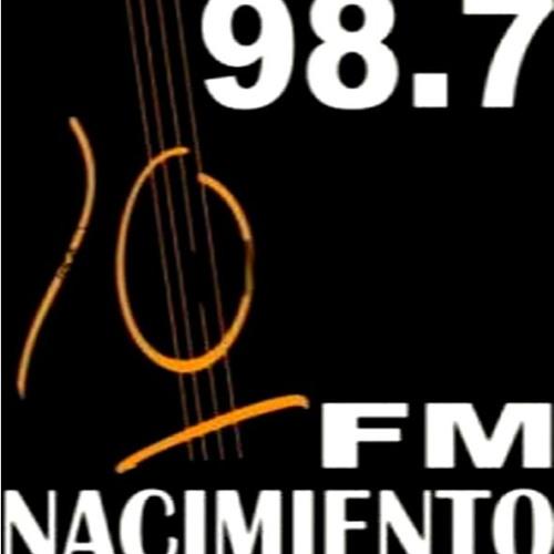 nacimiento radio online's avatar