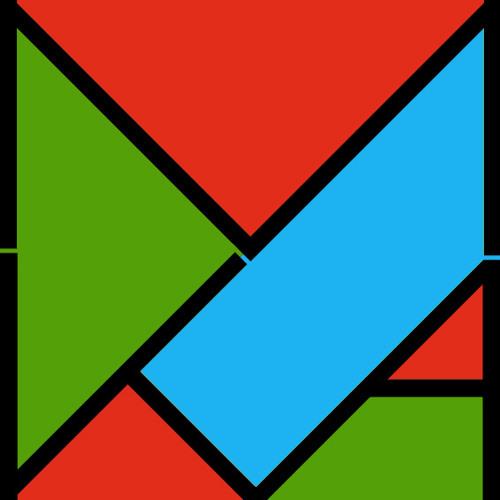 mewziq's avatar