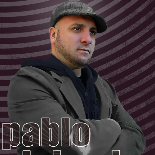 DJ Pablo Alejandro's avatar
