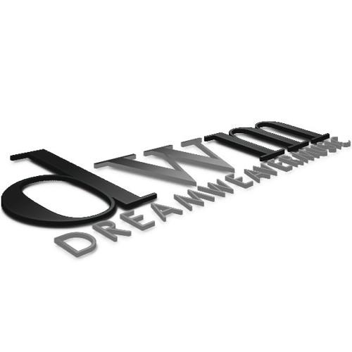 Dreamweaver Music's avatar