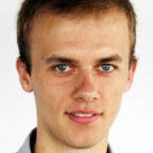 Artur Rybak 1's avatar