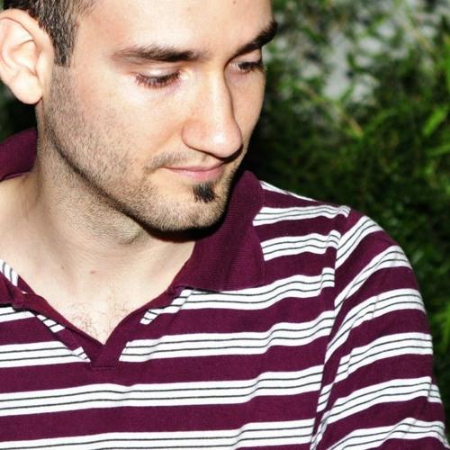 Carlo Castellano's avatar